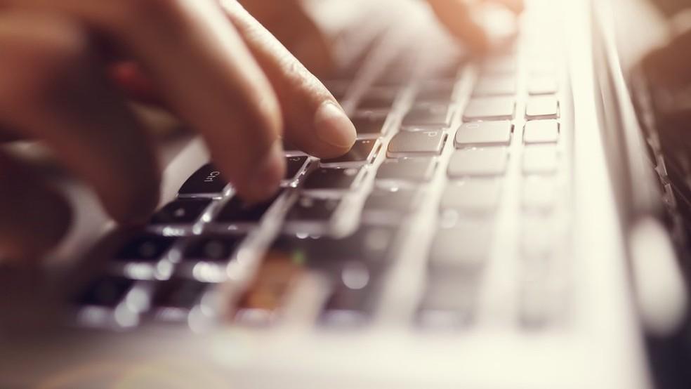 Registro de dados também envolvem questões de privacidade e constante manutenção  (Foto: Getty Images)