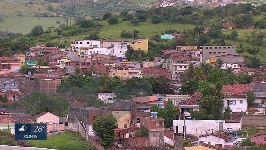 Canal da Globo muda em cinco cidades de Pernambuco para quem tem TV digital