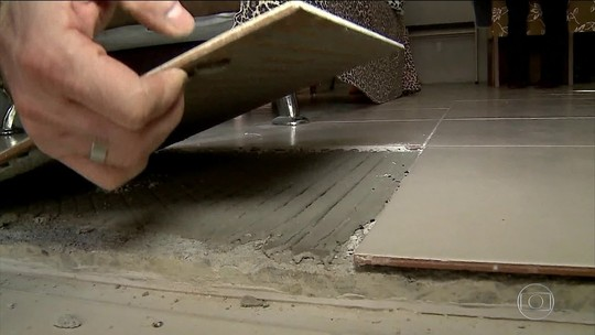 CGU encontra defeitos em 56% dos imóveis do Minha Casa Minha Vida