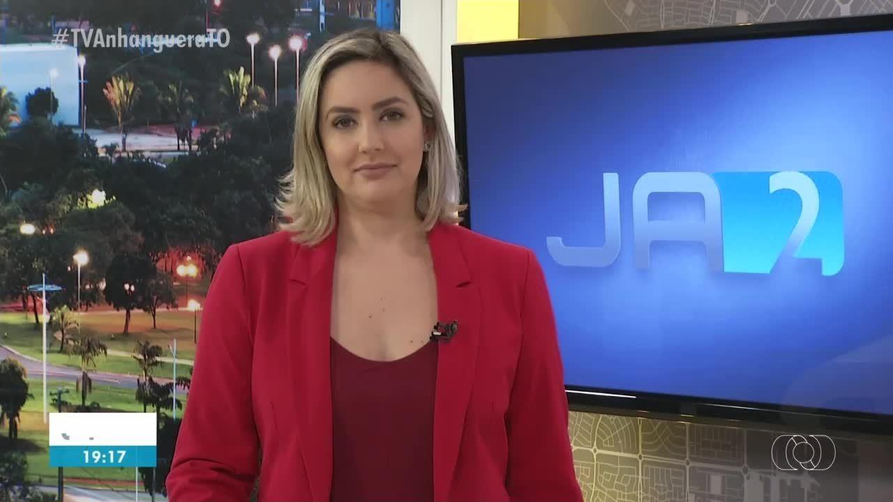 Governo arrecada R$ 8,9 bilhões em primeiro de três leilões de petróleo - Notícias - Plantão Diário