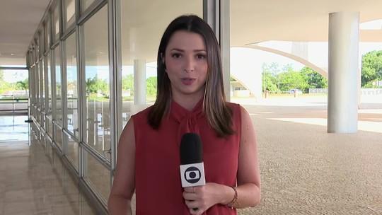 Comitiva brasileira com Mourão, Toffoli e Aras embarca para a Itália para canonização da Irmã Dulce