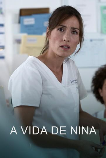 A Vida de Nina