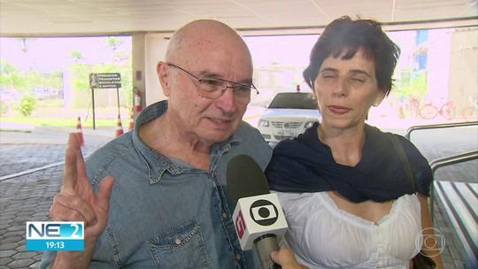Pesquisador brasileiro preso na Rússia com ayahuasca vai cumprir resto da pena em liberdade condicional