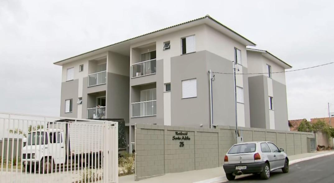 Preço de venda dos imóveis residenciais sobe 0,23% em maio, mostra FipeZap