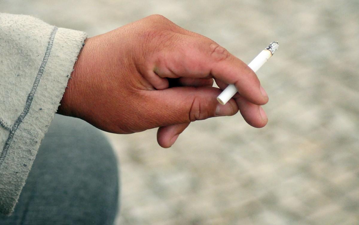 Região de Campinas oferece atendimento gratuito para quem busca parar de fumar; veja locais