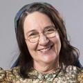 Nicoletta Pricelli