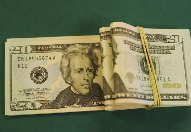 Disparar Dívida De Empresas