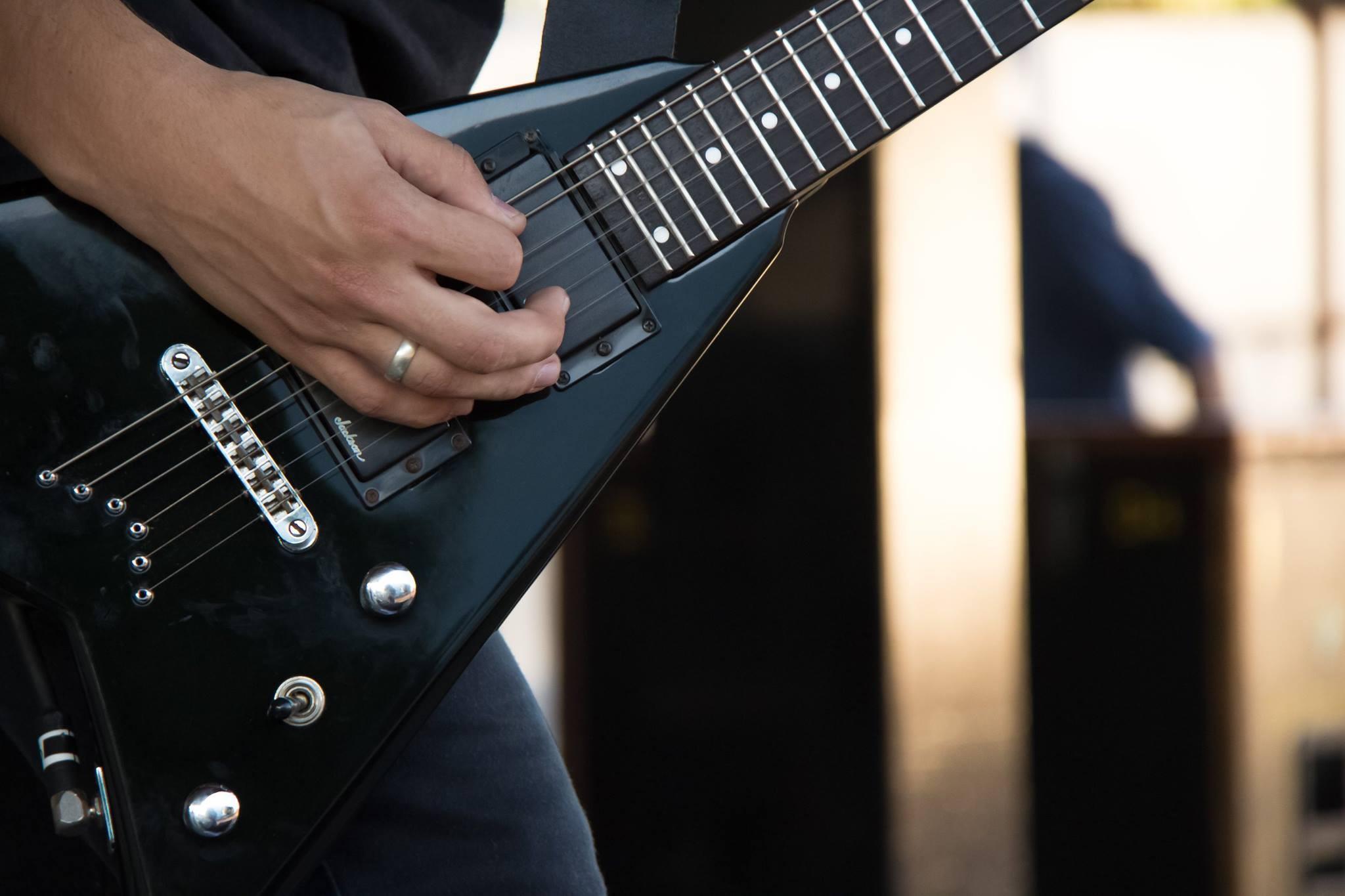 Secretaria de Educação seleciona estudantes para 112 vagas em curso gratuito de música em Pernambuco
