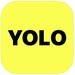 YOLO: Anonymous Questions