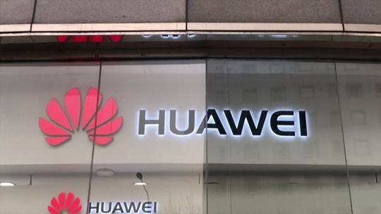 Huawei ganha mais 90 dias para negociar com empresas dos EUA
