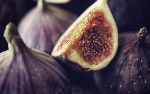 Figo: conheça melhor a fruta e aprenda a preparar 10 receitas