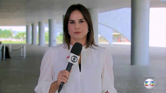 Jair Bolsonaro confirma que haverá vetos no projeto sobre abuso de autoridade
