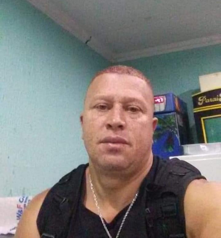 Polícia Civil indicia suspeito de assassinar vigilante no Ministério da Agricultura