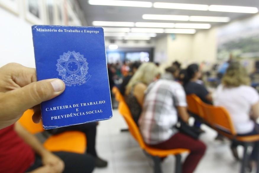 Pelo terceiro mês consecutivo, Divinópolis tem saldo positivo na geração de empregos desde o início da pandemia