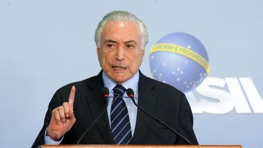Foto: (Antonio Cruz/Agência Brasil)