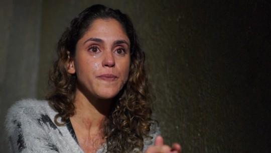 Globo é indicada ao Emmy Internacional de Jornalismo