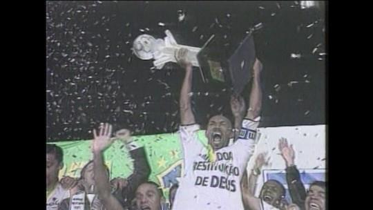 """Times """"da Libertadores"""" dominam, e Copa do Brasil conta com menos zebras desde 2013"""