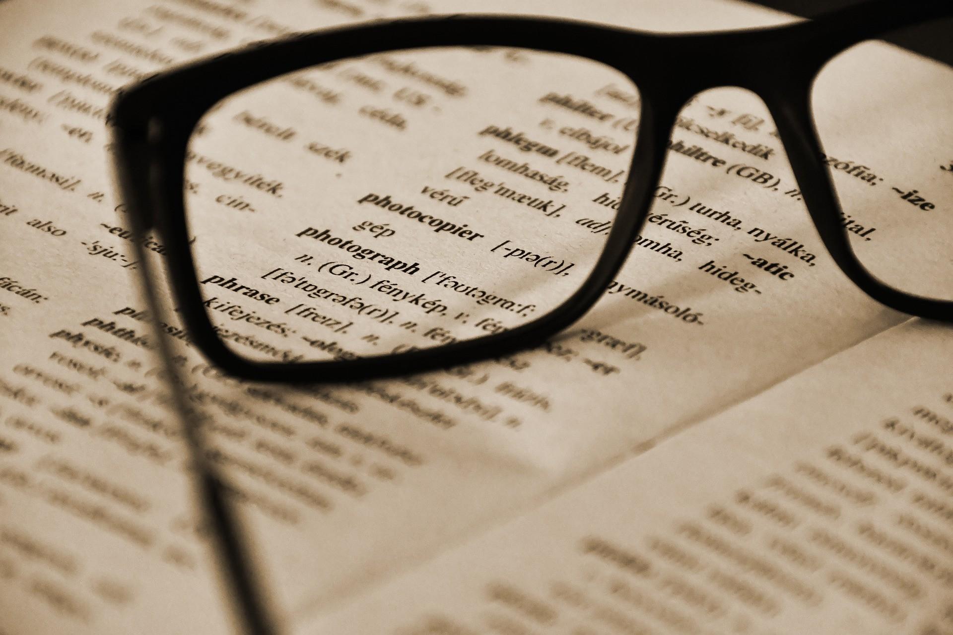 Os linguistas descobriram os idiomas mais estranhos — e o inglês é um deles