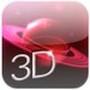 SkyORB 3D para iPhone