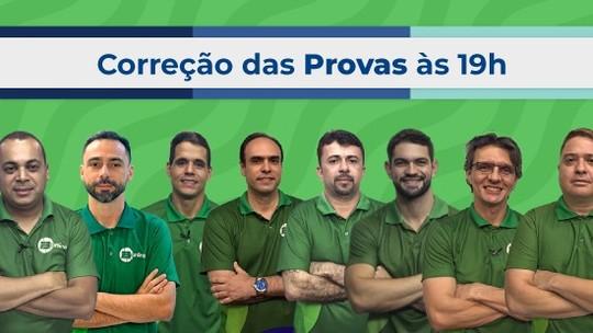 Foto: (FB/Divulgação)