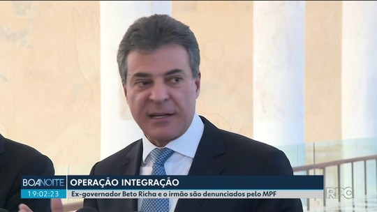 'Muitas mortes teriam sido evitadas', diz procurador da Lava Jato sobre obras não realizadas em rodovias do Paraná