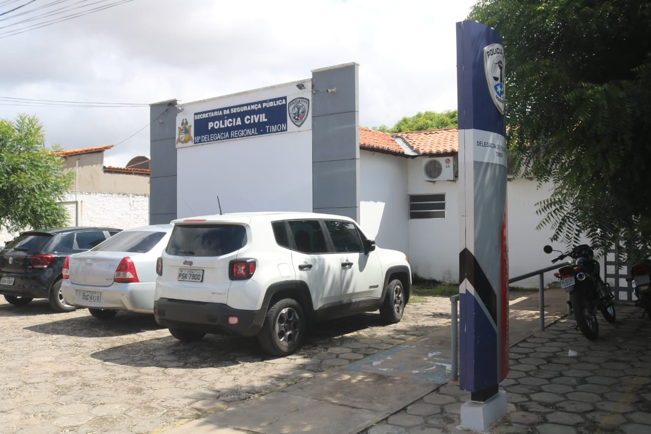 Donos de instituto são presos suspeitos de emitir diplomas falsos no Piauí, Maranhão, Pará e Amazonas