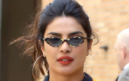 1b9194264 10 looks que mostram por que Priyanka Chopra é nossa nova musa fashion -  Revista Glamour | Fashion news