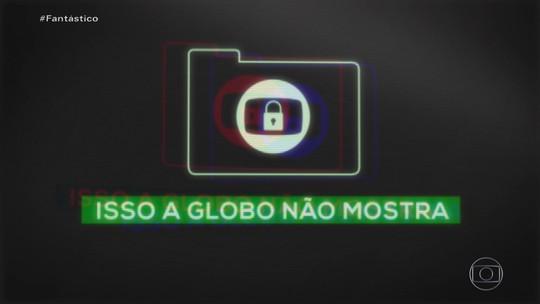 'Isso a Globo Não Mostra'; veja o 41º episódio