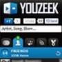 YouZeek