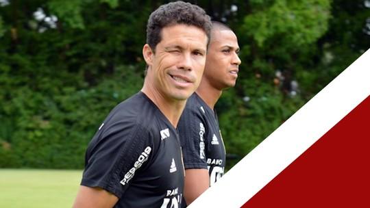 Talleres x São Paulo: tudo o que você precisa saber sobre o jogo da segunda fase da Libertadores