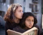Cena de 'A amiga genial', da HBO | Divulgação/HBO