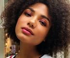 Bruna Inocencio | Reprodução Instagram