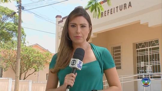 Prefeitura de Vera Cruz remarca concurso após candidatos serem prejudicados