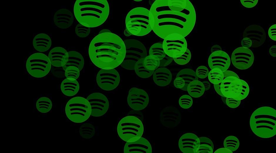 Spotify, streaming (Foto: Reprodução)