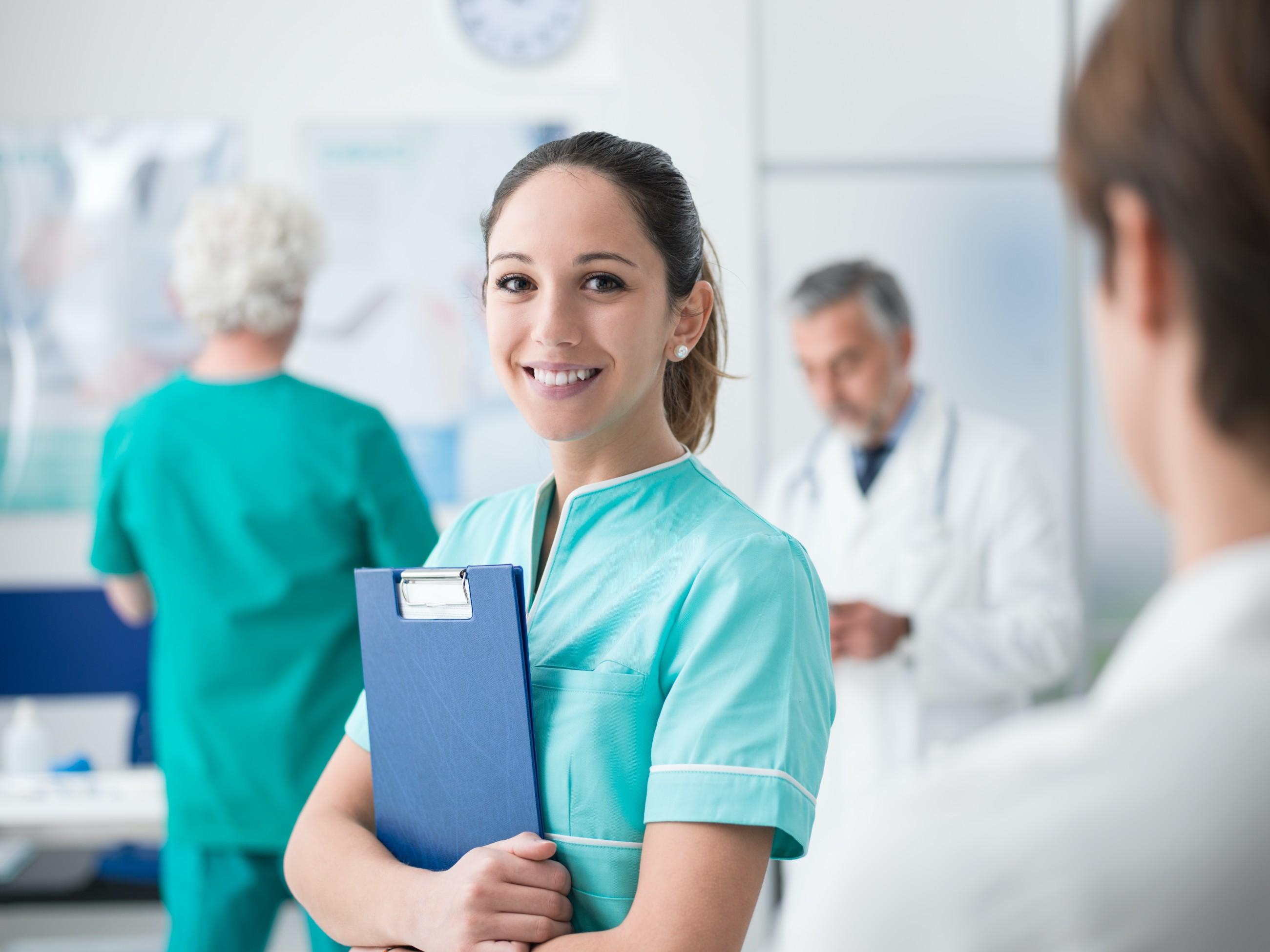 AsQ lança no Brasil modelo de atenção à saúde inspirado no formato americano