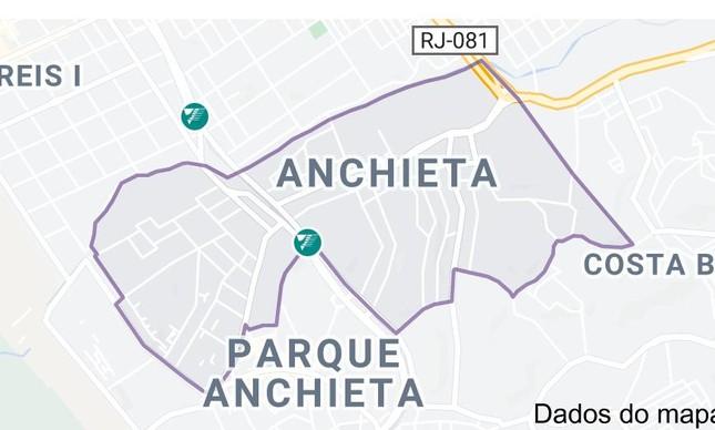 O Estado do Rio terá que pagar uma indenização de R$ 80 mil danos morais e mais R$ 80 mil por danos estéticos a um balconista atingido por um projétil de fuzil de um PM