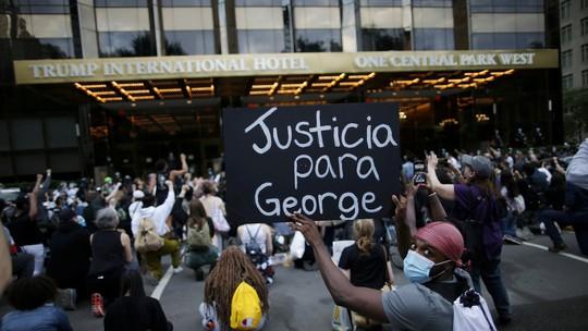 Foto: (Eduardo Munoz/Reuters)