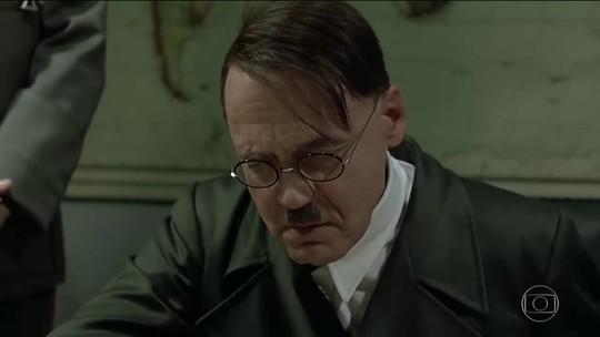 Morre aos 77 anos ator suíço Bruno Ganz, famoso por interpretar Hitler no cinema