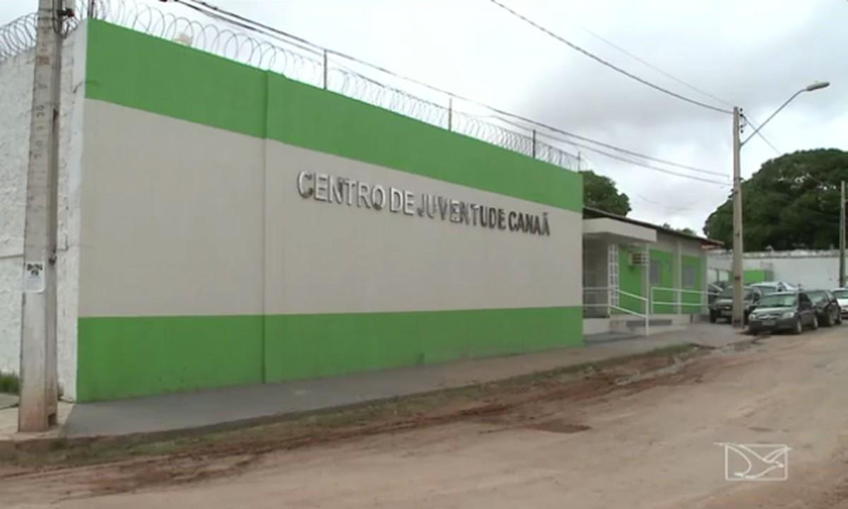Governo do Estado recebe advertência por superlotação e mortes em unidades de internação no Maranhão