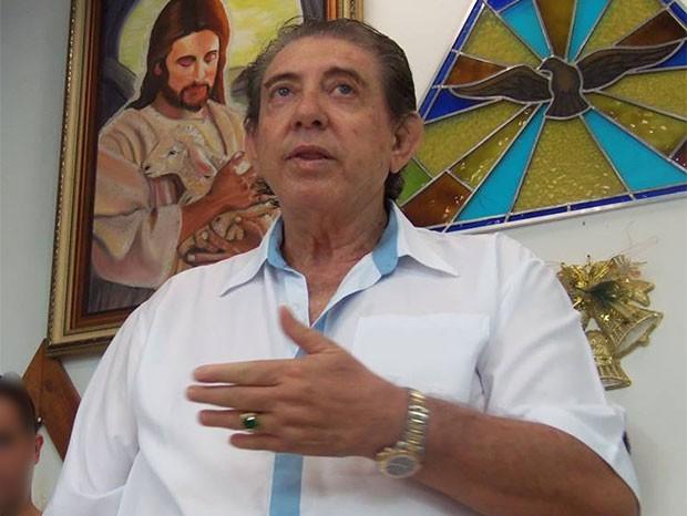 Vítimas de Abdelmassih dão apoio a mulheres que denunciaram João de Deus