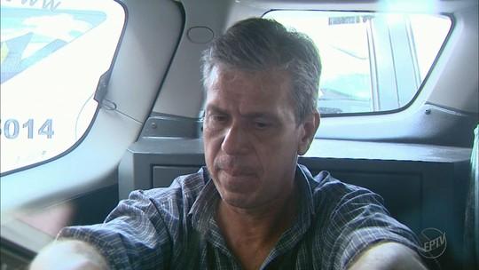 Ex-prefeito acusado de mandar matar antecessor em Igarapava vai a júri popular