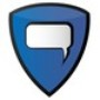 Privy Chat for Facebook