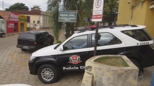 Justiça procura por ex-prefeito de Passos alvo de operação do MP