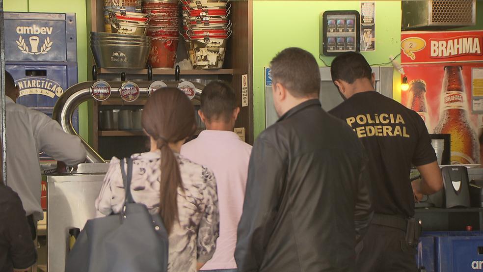 Denúncia de irregularidades no Bolsa Atleta partiu do Ministério do Esporte