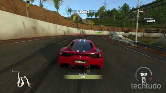Driveclub: confira como fazer drift no jogo exclusivo de PS4