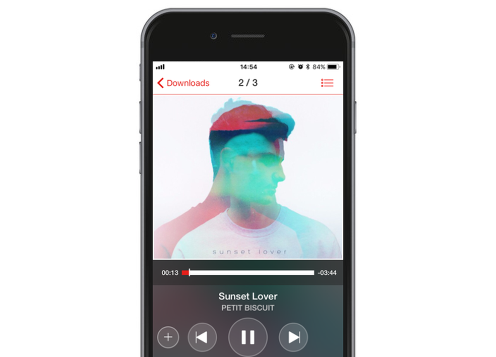 how to download soundcloud on iphone