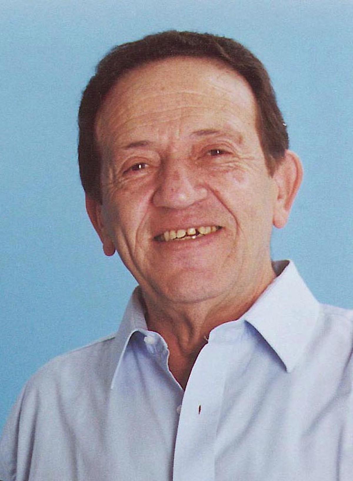 Rubinho Barsotti, às da bateria na era do samba-jazz e fundador do Zimbo Trio, morre aos 87 anos | Blog do Mauro Ferreira