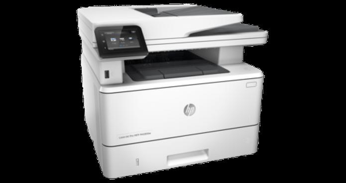Conhe A Impressoras A Laser Multifuncionais Mais Baratas