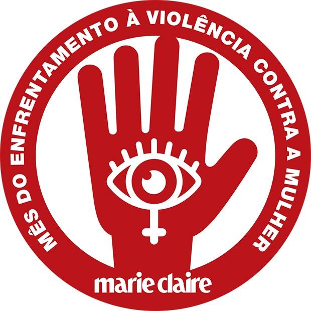 Feminicídio (Foto: Divulgalção)