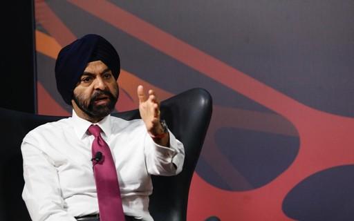 """""""Dados são o novo petróleo"""", diz CEO da Mastercard – exceto por um pequeno detalhe"""